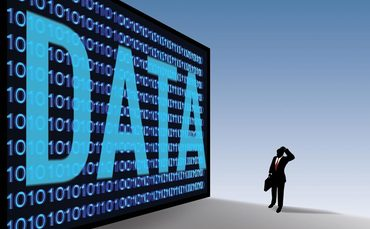 The Value of Data in Healthcare