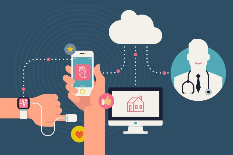 Delivering the Benefits of Digital Health