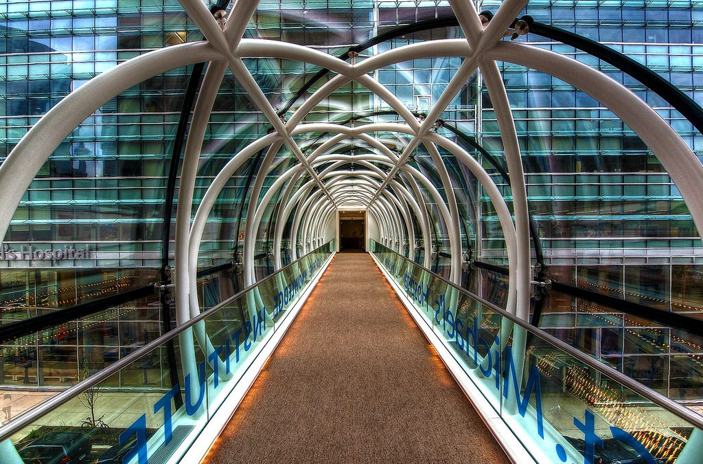 The Increasing Importance of Design in Technology for Market Leadership